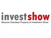 Property Exhibition | Moscow