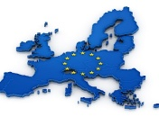 NEW Members of European Association | CEPI-CEI