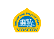 Moscow Property Expo | November