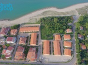 Bivona Marina Beach | Villas for Apartment prices