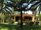 Villa Mafe | Single Storey Independent Villa
