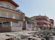 Casa Sul Mare | 3 Bed Apartment | On the Beach | HIGH Rental Yield