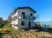 Complesso Napitia | Mid Construction Villas | 1 Villa Remaining