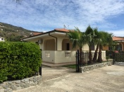 Villa Joppolo | Independent Villa | Reduced by 30,000€