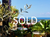2 Bed 2 Bath SOLD | 70 sqm Internal + 40 sqm Terrace overlooking pool