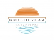 Portobello Village | Hotel, Resort & Beach Club | It's A Way of Life