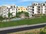 Tropea Vistamar | Signature Development