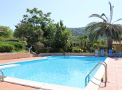 Villa Bulzomi | Private Villa with Pool