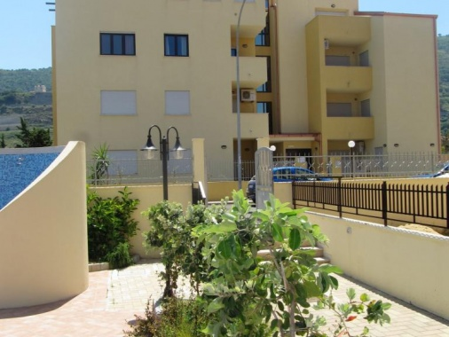 Bellavista Apartment | PRICE REDUCED TO SELL