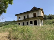 Casa Davoile | Mid Constructin Villa | 300 sqm Internal + 1000 sqm Plot