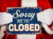 Holiday Season | Office Closing & Opening Times
