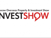 Invest Show Moscow http://www.investshow.ru