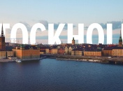 Stockholm Property Expo | 15\16 February 2020